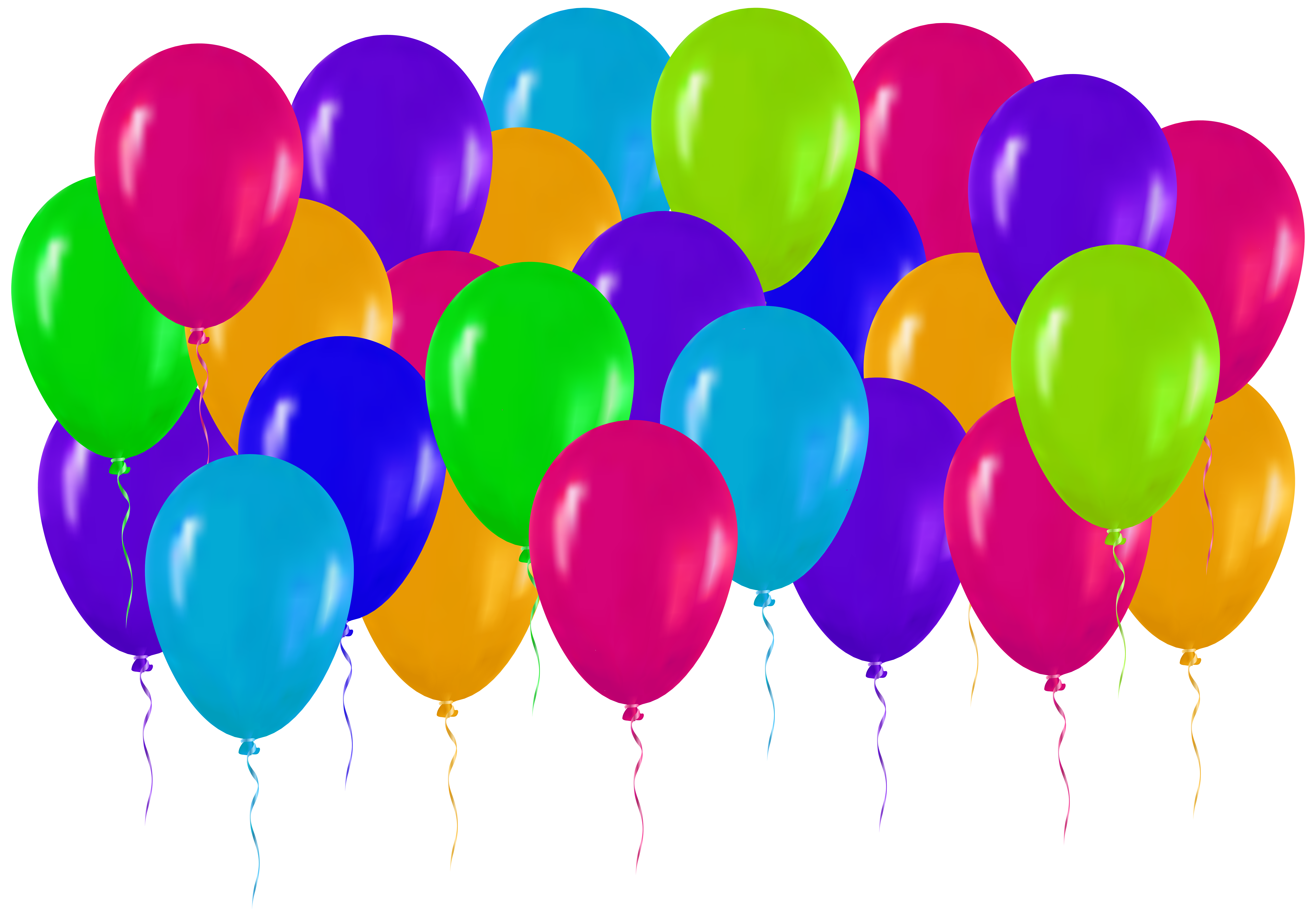 Arch clipart colorful balloon Colorful Best Art Clipart Clip