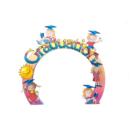 Arch clipart graduation Arch Anderson's Arch Kit Kit
