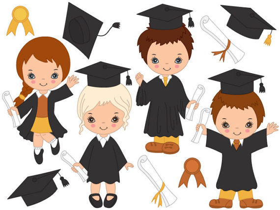 Arch clipart graduation OFF Digital Kids Vector SALE