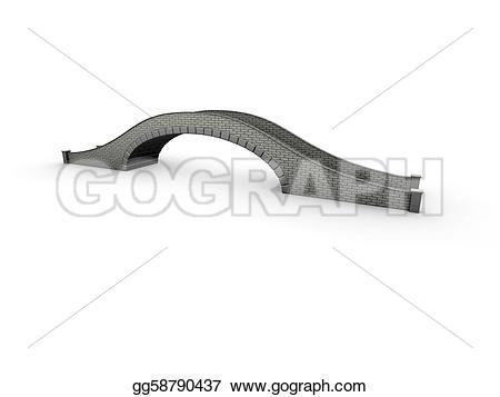 Arch clipart simple Art arch stone Clip Illustration