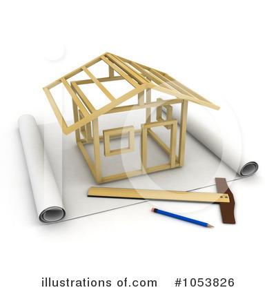 Architecture clipart Architecture Architecture Free Stock Studio