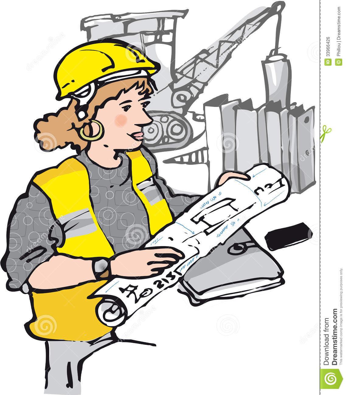 Architecture clipart civil engineer Civil Clipart clipart Clipart Engineer