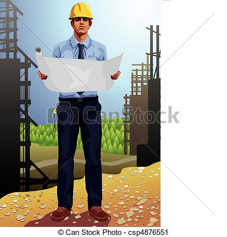 Architecture clipart construction manager Architecture Clipart Clipart Clipart Images