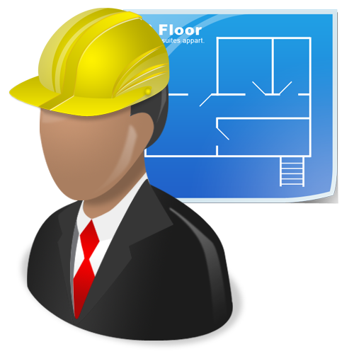Architecture clipart construction manager Vibration Facilities Study FIU Building