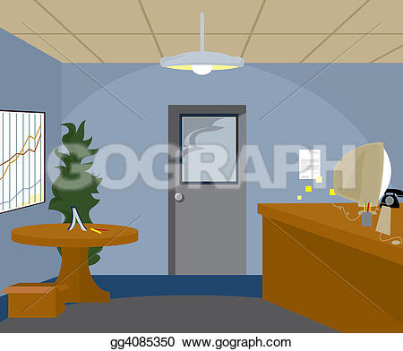 Architecture clipart corporate office Corporate bland various and and