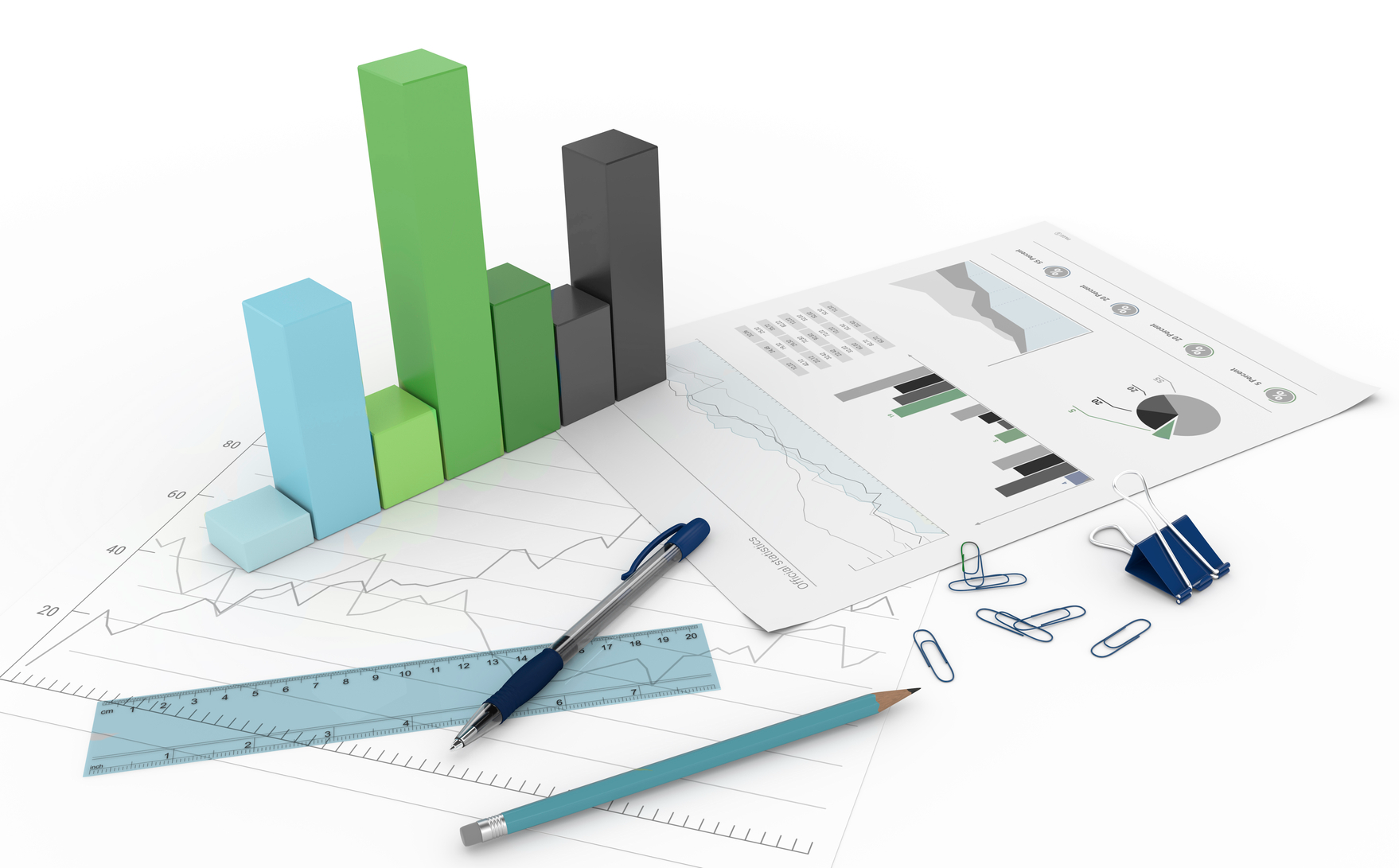 Architecture clipart document review Build Metrics Using FRONTEO Blog