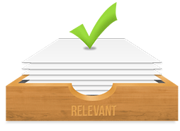 Architecture clipart document review Services Review Document BIA &