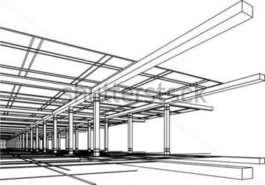 Architecture clipart modern architecture Clipart Architecture Clipart Modern architecture