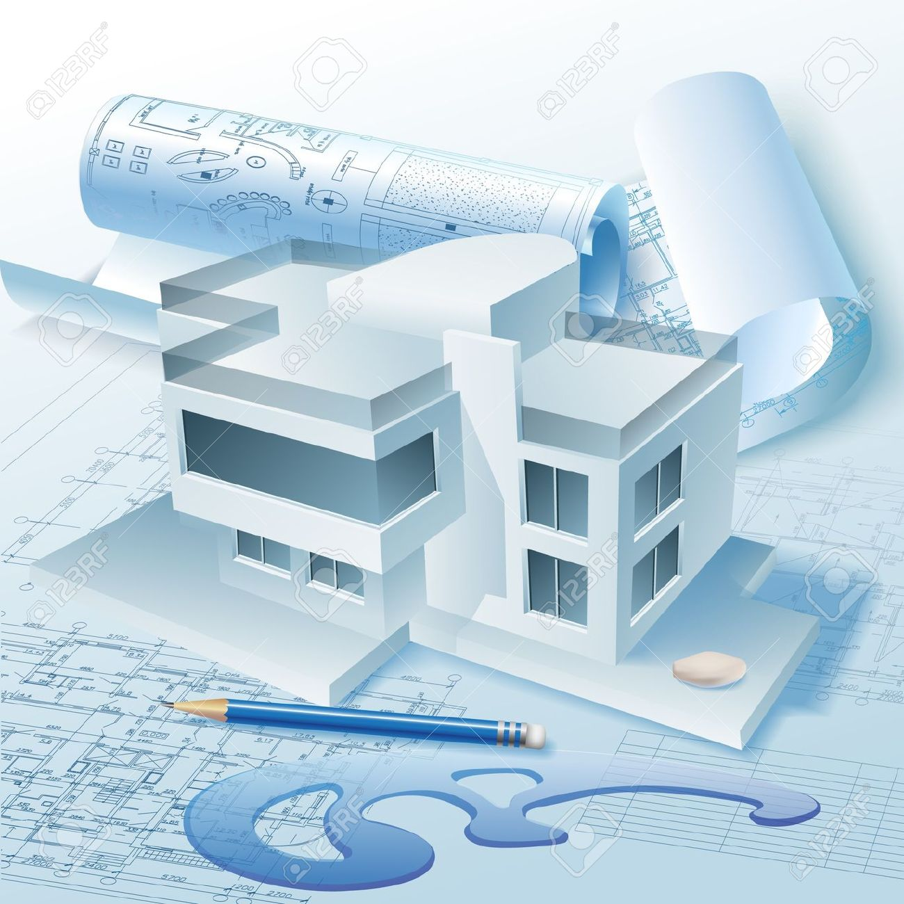 Architecture clipart modern architecture Modern clipart architecture clipart architecture