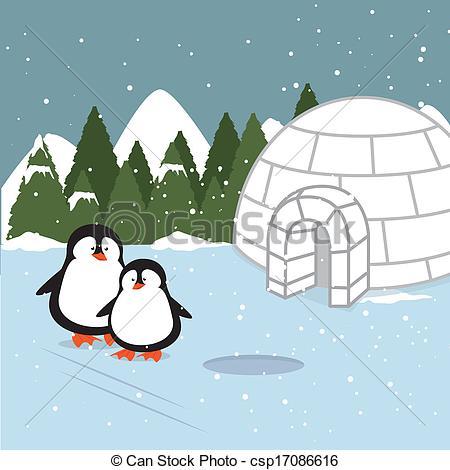 Arctic clipart Drawings clipart Arctic Arctic Download
