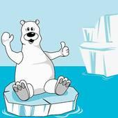 Arctic clipart Arctic GoGraph Arctic Free Royalty