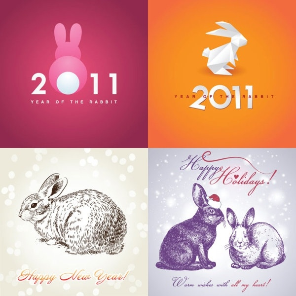 Arctic Hare clipart artic Hare Arctic Download Hare #12
