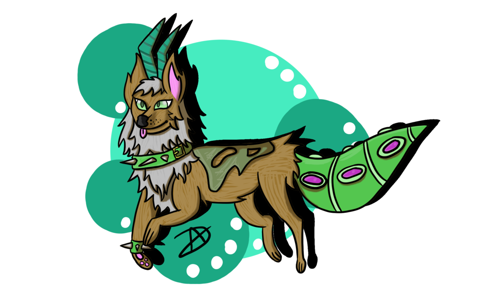 Arctic Wolf clipart base animal jam Arctic foxtail20gamer Wolf Wolf Arctic