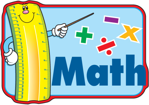 Area clipart Math Area Math Download Clipart