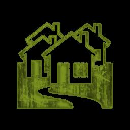 Area clipart subdivision #4