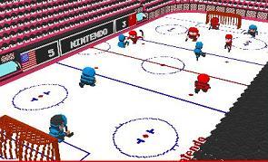 Arena clipart Arena Clipart Hockey Free hockey