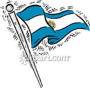 Argentina clipart Free Clipart argentine%20clipart Clipart Clipart