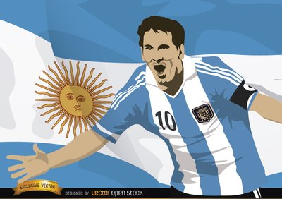 Argentina clipart Clip Clipart · Argentina with