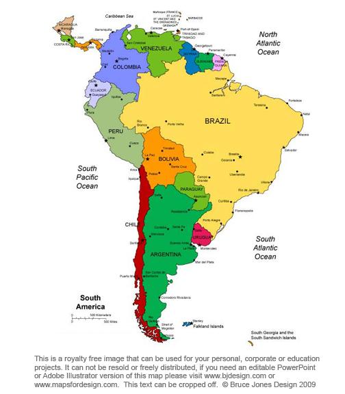 Argentina clipart Argentina Map Clipart #5