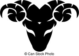 Gemini clipart birth On royalty Aries isolated 216