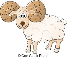 Aries clipart Aries sign Aries Clipart sign