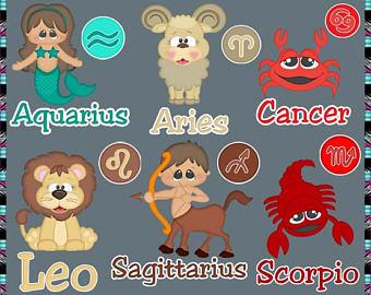 Aquarius Scorpio Horoscope Signs Friends