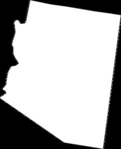 Arizona clipart Arizona Clip online Art vector