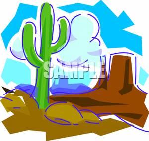 Arizona clipart Arizona Clip Art Desert Arizona