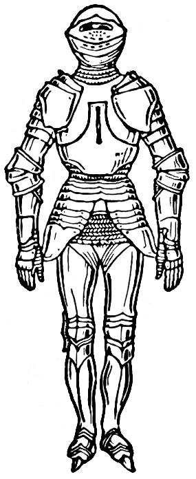 Armor clipart Art Armor Armor Download Clip