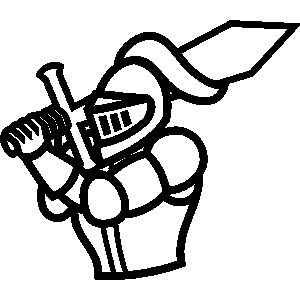 Armor clipart Of clipart Collection shining Clipart