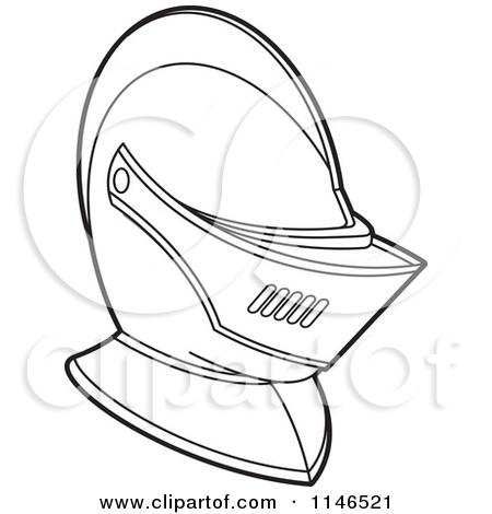 Armor clipart helmet Art Pic knights art #16