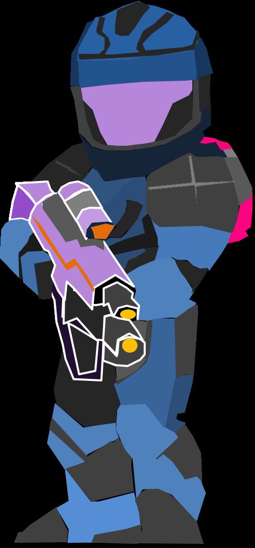 Armor clipart warfare #8