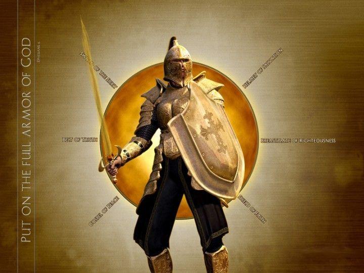 Armor clipart warfare #9