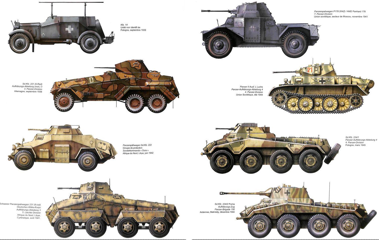 Armor clipart warfare #13