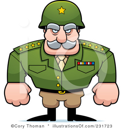 Uniform clipart soccer uniform Art Clipart Panda Military Army