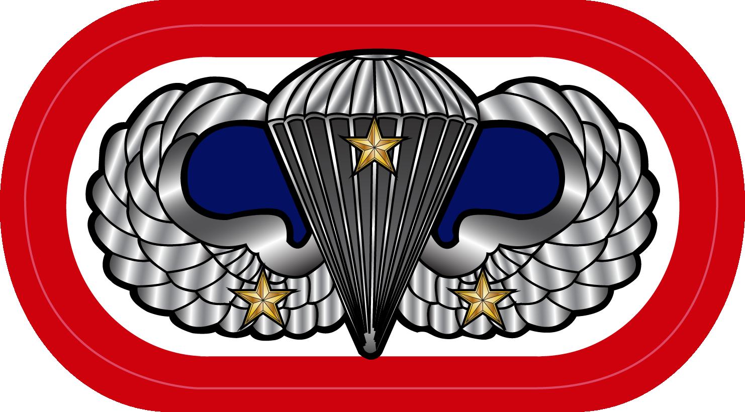Cornol clipart airborne Clipart  Collection Airborne clipart