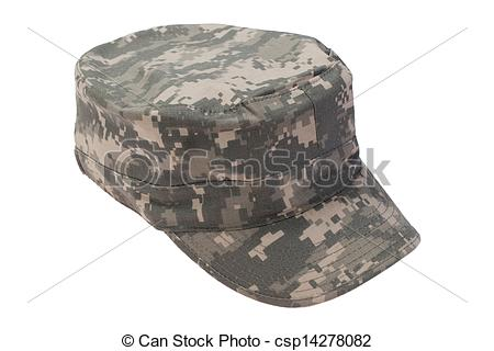 Army clipart army cap On us a cap of