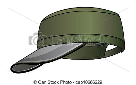 Army clipart army cap Hat Clipart military Clipart Military