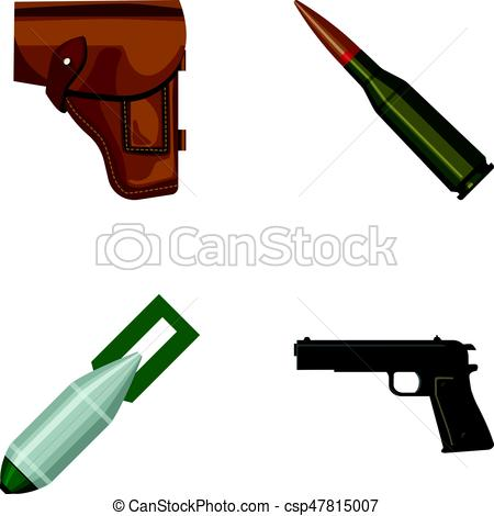 Army clipart bomb #13