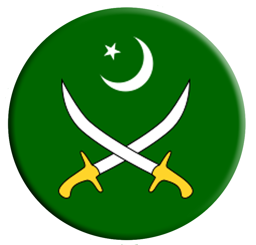 Army clipart chief #6