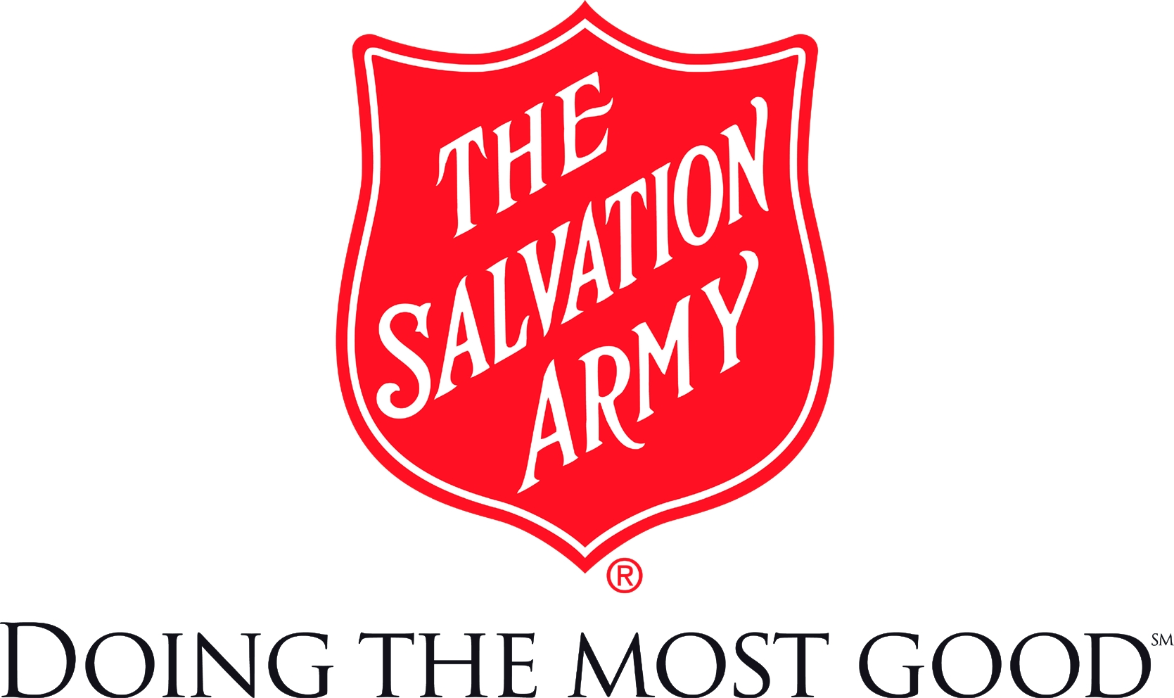 Army clipart christmas Collection salvation army Army Clipart