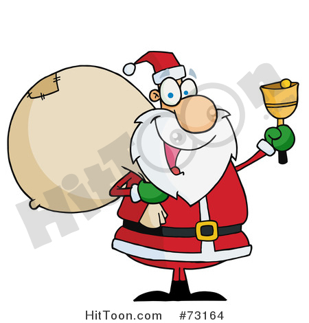 Army clipart christmas Stock Free #1 Royalty Clipart
