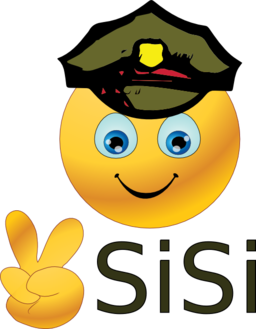 Army clipart emoticon Royalty Free i2Clipart Support Army
