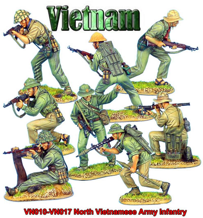 Army clipart vietnam war #7