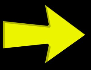 Arrow clipart Clip arrow clipart image art