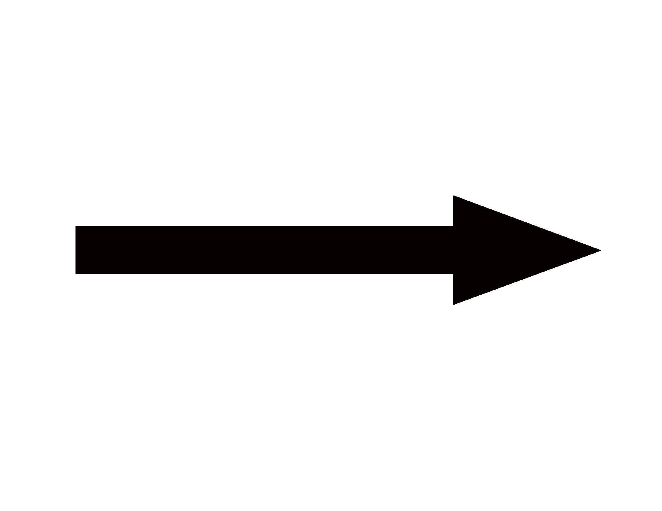 Arrow clipart 8 images arrow Cliparting Arrow