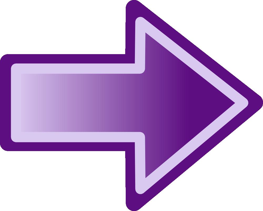 Arrow clipart Free Arrow Clipart purple%20cross%20clipart Clip