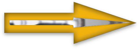 Arrow clipart animated Arrows chrome Arrow Free arrow