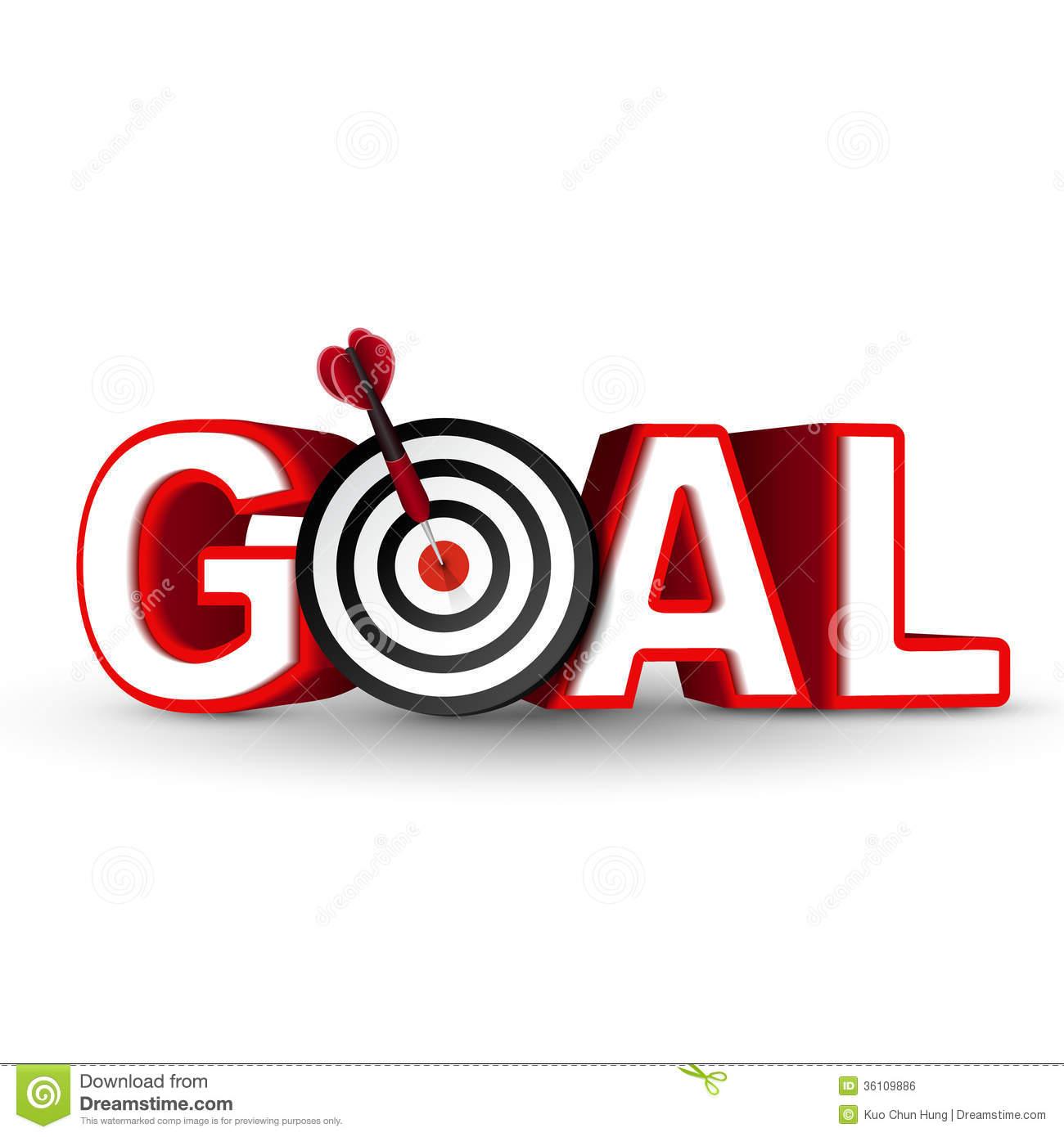 Target clipart control Goal%20clipart Images Goal Clipart Clipart