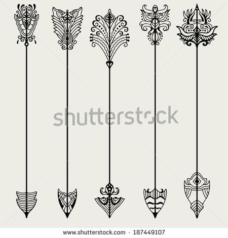 Arrow clipart medieval Arrows ideas Photography Medieval Photography